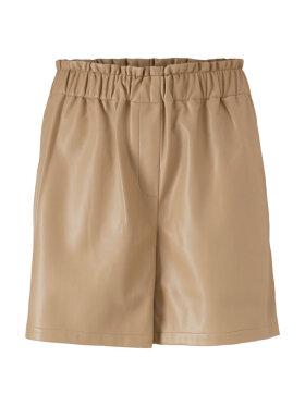 Modström - Modström Shorts