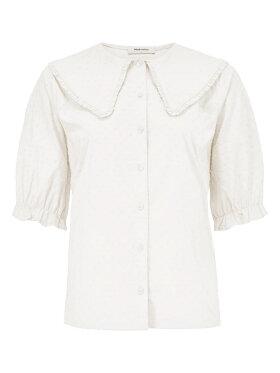 Modström - Modström Skjorte