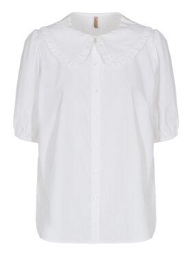 Soyaconcept  - Soyaconcept skjorte
