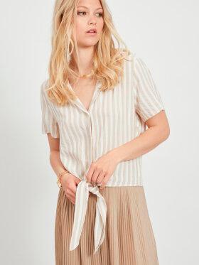 VILA - VILA skjorte
