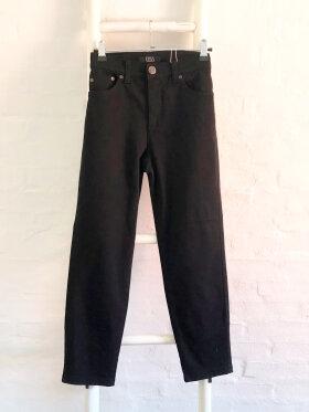Bessie - bessie jeans