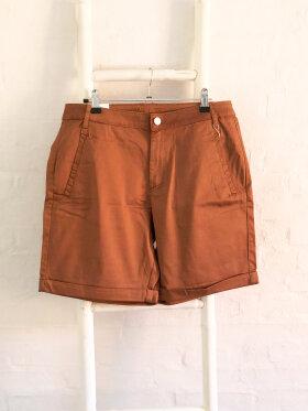 VILA - VILA shorts