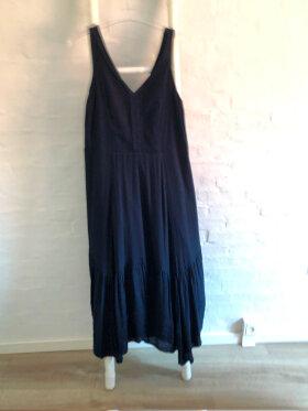 Soulmate - Soulmate kjole