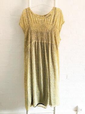 ZOEY - Zoey kjole
