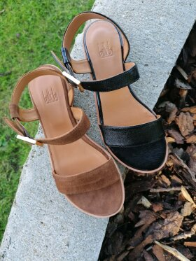 Billi bi - Billi Bi sandal