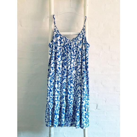 mbyM - mbyM kjole