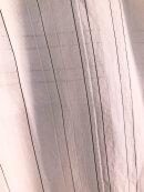 Sisters Point - Sisters Point kjole/skjorte