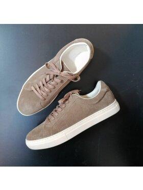Vagabond - Vagabond sneakers Paul