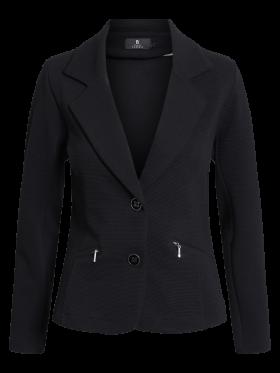 Brandtex - Brandtex blazer