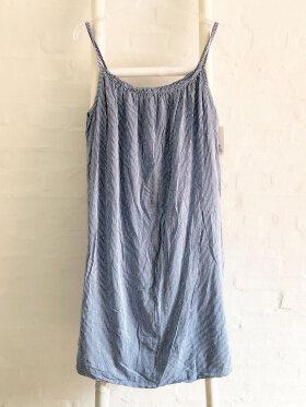 love sophy - Love Sophy strop Kjole  jeans