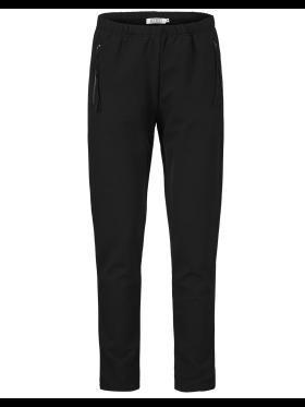 Masai - Masai bukser