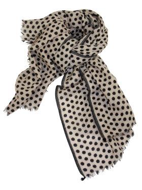 Mathlau - Mathlau Tørklæde