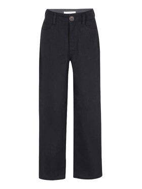 D-XEL - D-xel bukser