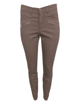 2-Biz - 2-biz bukser
