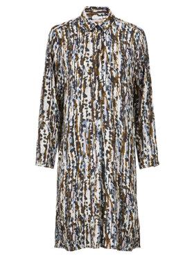 Masai - Masai kjole