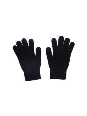 D-XEL - D-xel handsker