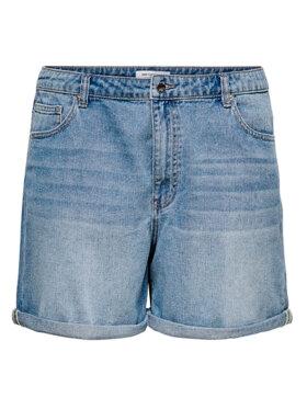 ONLY CarmaKoma - Only Carmakoma Shorts