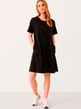 Part Two - Part Two kjole sort